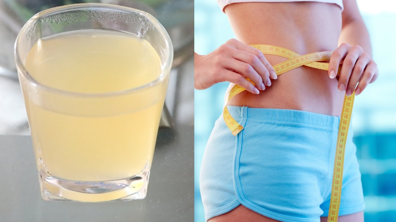 Can colon cleansing pills help lose weight