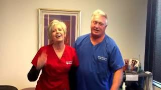 Announcing The Best Chiropractic YouTube Channel Advanced Chiropractic Relief LLC