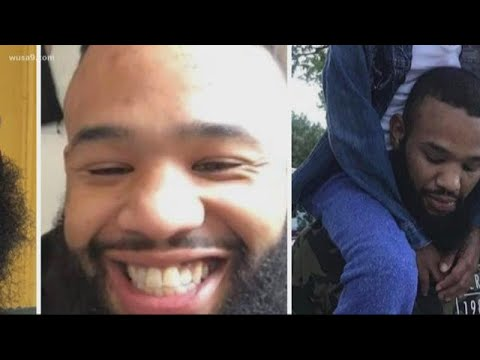 Hagerstown Father Missing For 10 Days Found Dead, Police Say He Was Killed