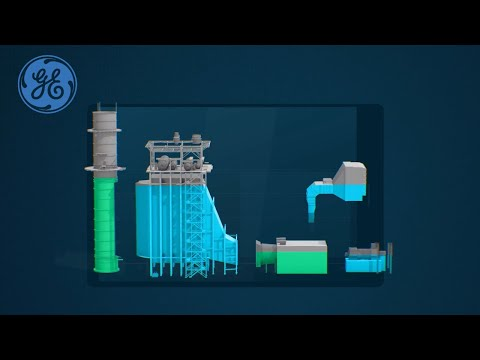 Electricity Transformation with the Digital Power Plant