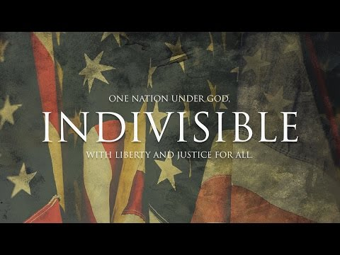 Indivisible: Inalienable Rights