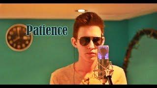 Patience (Guns N