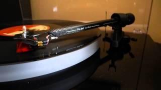 Leon Russell - Medley: Jumpin