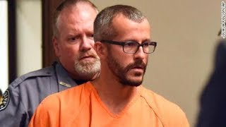CHRIS WATTS & HOW THE COURTS WORK W/MY THOUGHTS