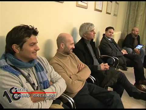 Speciale TV - Radio Galileo Cervia