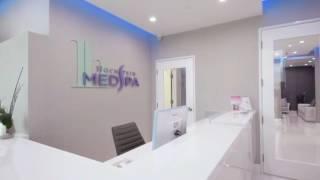 video tour of Hochstein MedSpa, south Florida's premiere MedSpa