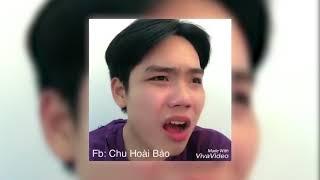 Chu Hoài Bảo Vlog Tổng Hợp