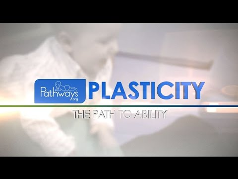 Plasticity the Path to Ability