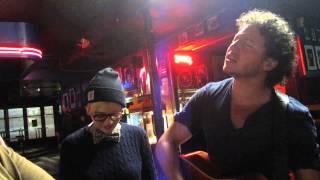 Video Jay Stolar- Leading Me Down download MP3, 3GP, MP4, WEBM, AVI, FLV November 2018
