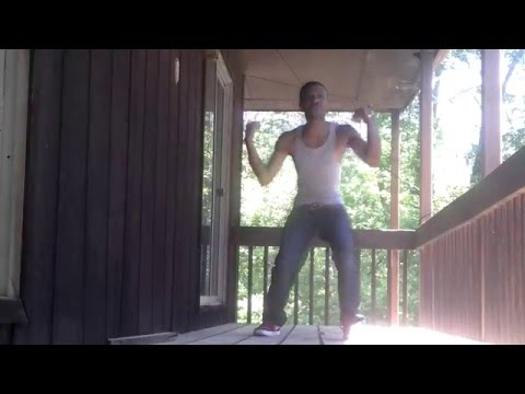 C Green   Livin' The Official Music Video