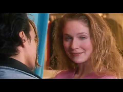 Попытка вспомнить (2004) триллер, драма, криминал