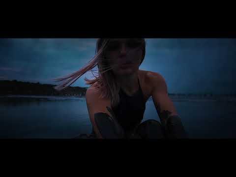 Смотреть клип Shallow Side - Revival