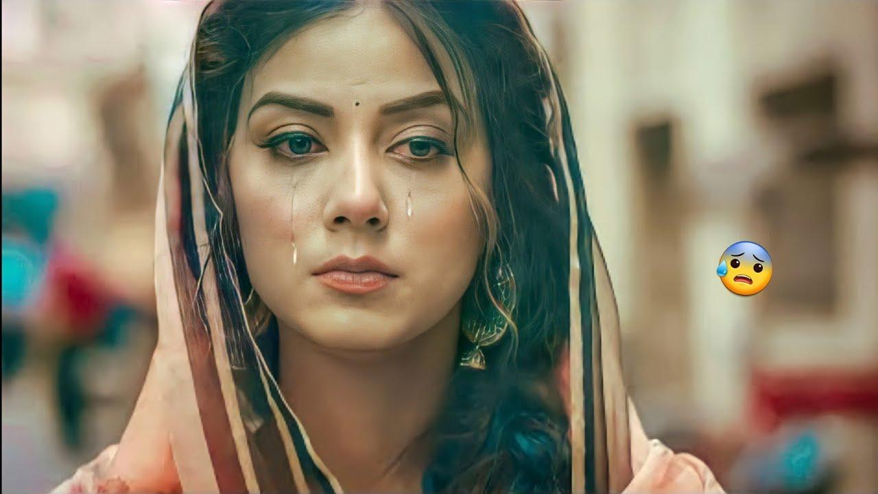 😭😭 very sad whatsapp status video   sad song hindi 😰   new breakup status 2020   sad status 2020 💔💔