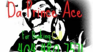 Eazy E - Boyz N Da Hood (Cover) Freestyle