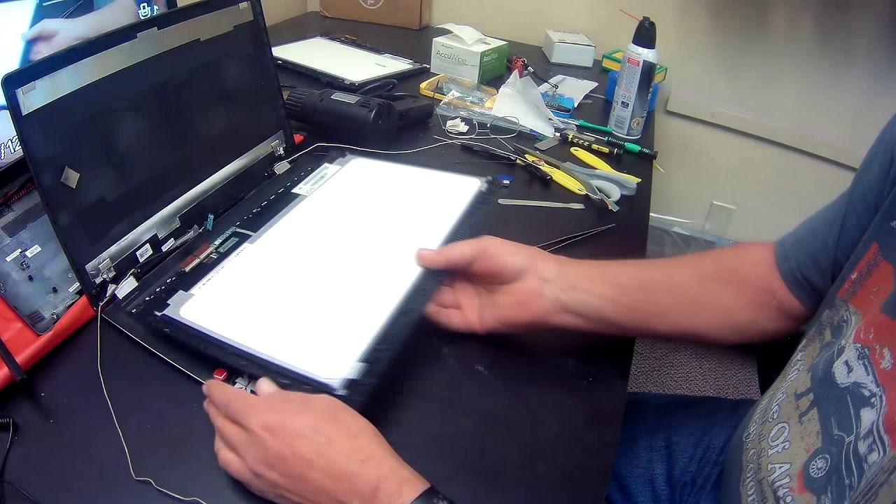 3 1580 Backlit 3 1570 Canadian Keyboard for Lenovo Edge 2 15 2 1580 flex 3 15