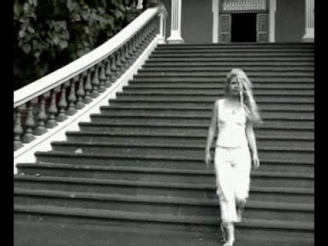 "Priscilla Hernandez - "" When The Love Is Gone """