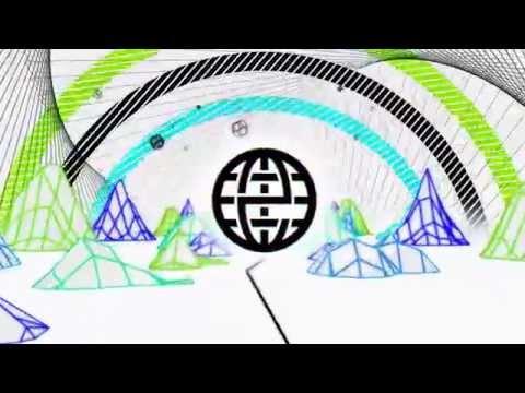 Dougal & Chris Fear - Bring Back The Rave (Original Mix) [Futureworld Records]