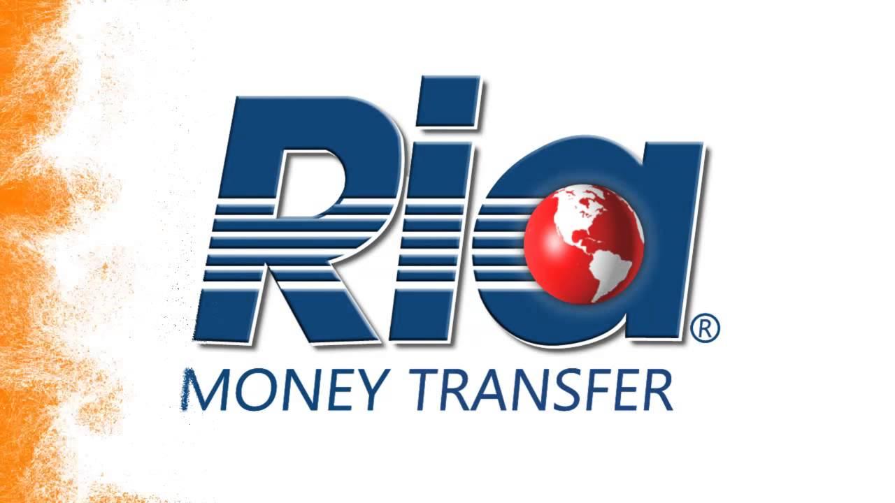 ria logo history youtube