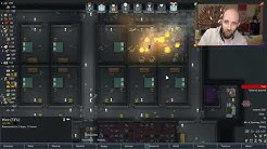 How to Safely Defend Against Rimworld Infestations