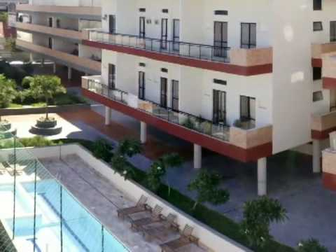 High Quality Condomínio Patio Village (Recreio  RJ)