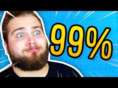 MEMES 99% ENGRAÇADOS