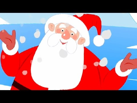 Jingle Bells | Christmas Carols | Christmas Songs | Xmas