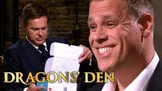 """""""It's Just a Bloody BOX, You're Winging It!"""" 