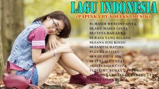 Video lagu Indonesia terbaru -  Papinka musik - Direkomendasikan untuk Anda(Daftar putar terbaik) download MP3, 3GP, MP4, WEBM, AVI, FLV Juli 2018