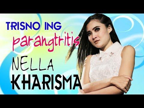 Free Download Nella Kharisma - Tresno Ing Parangtritis [official] Mp3 dan Mp4