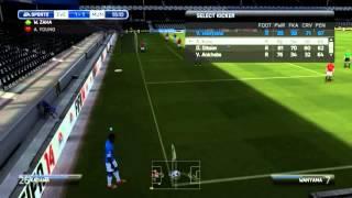 Fifa 2014 - Career mode #40 - Punctul culminant