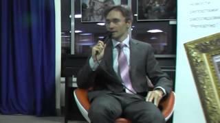 Андрей Жишкевич: «Маретинг - это бензин для бизнеса»
