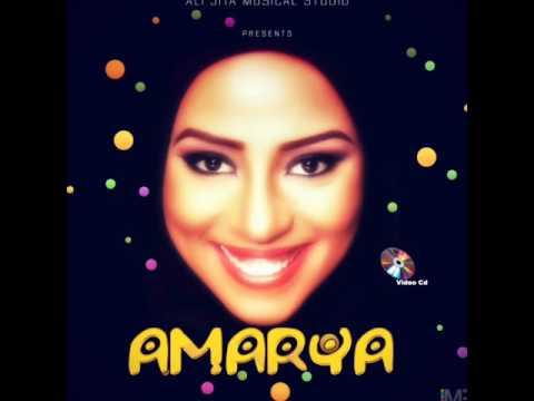 Download RAHAMA HASSAN WEDDING SONG BY ALI JITA (Hausa Music)