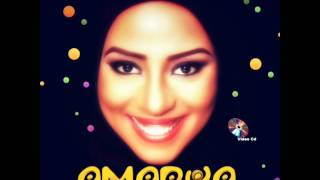 Download Video RAHAMA HASSAN WEDDING SONG BY ALI JITA (Hausa Music) MP3 3GP MP4