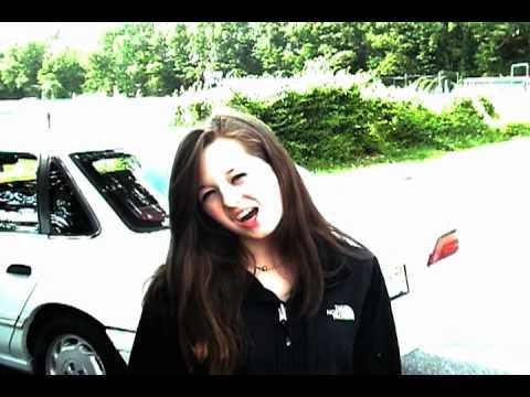 True Life: I Live In Longmeadow [OFFICIAL VIDEO]