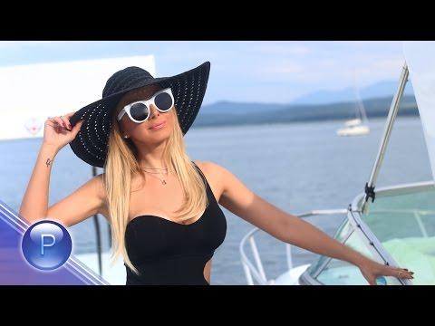SONYA NEMSKA FT ANDREAS - POZDRAVLENIA / Соня Немска ft. Andreas - Поздравления, 2016 - Видео на ютубе