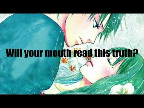 [HD] Nightcore - Little Bird [Lyrics]