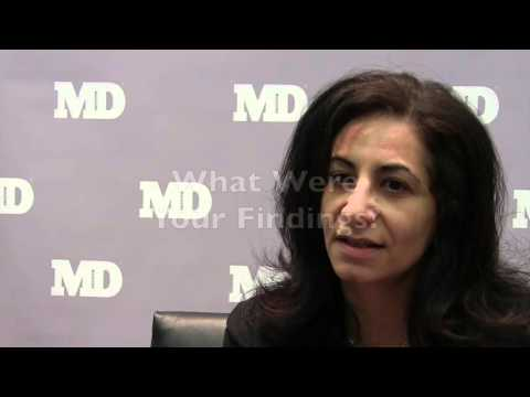 VLDL and its Role in Future Cardiovascular Care