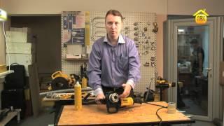 видео Труборез для стальных труб: разновидности и применение