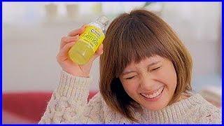 ハウスウェルネスフーズ C1000ビタミンレモン.