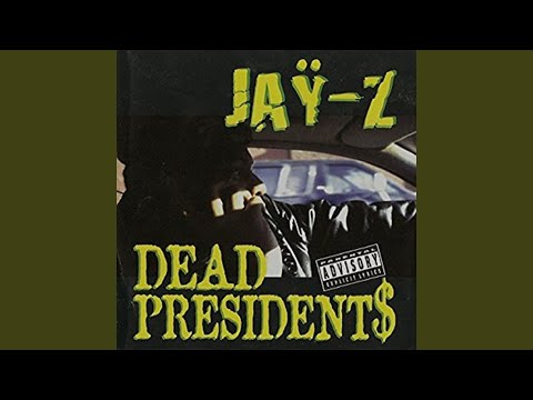 Dead Presidents II