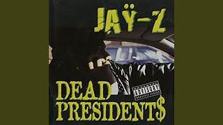 Dead Presidents II