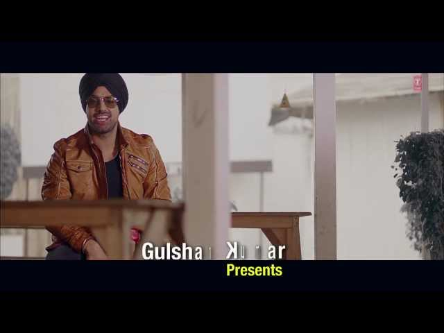 MAJNU DEEP MONEY LATEST PUNJABI SONG PROMO | BORN STAR Travel Video