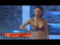 FPJ s Ang Probinsyano Isabel seduces Cardo again