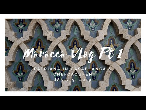 what-to-do-in-casablanca-morocco-pt-1