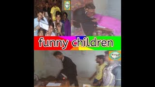 adult funny jokes 2018 by FUNNY CHILDREN