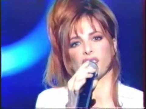 Mylène Farmer  NRJ Music Awards 2001 + Pas le temps de vivre