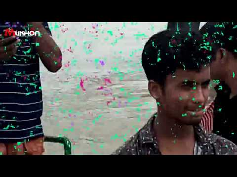 New Year Baster Mashup (2019)-Dj M LikhoN