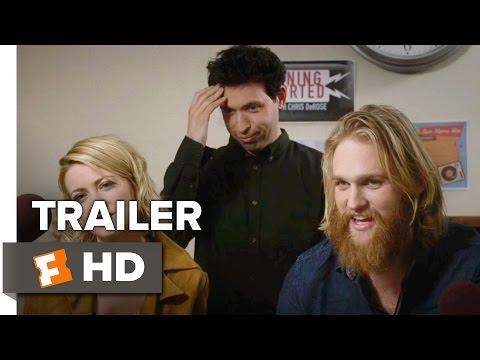 Folk Hero & Funny Guy  1 2017  Movies Indie