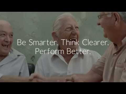 inteligen-advanced-brain-formula-review