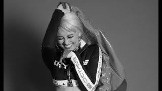 Video AGNEZ MO dances to Bodak Yellow by Cardi B download MP3, 3GP, MP4, WEBM, AVI, FLV Januari 2018